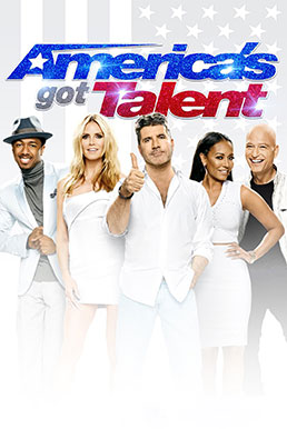 America's Got Talent (Season 11)